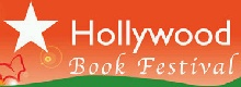 Hollywood Book Fesitval