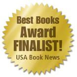 National Best Books 2009 Awards