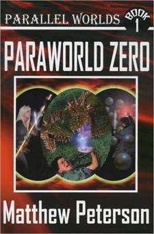 Order a signed copy of Paraworld Zero