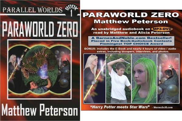 paraworld zero book and mp3 dvd adult dvd trade 725827d1300682469 non rc related items buy sell trade img ...